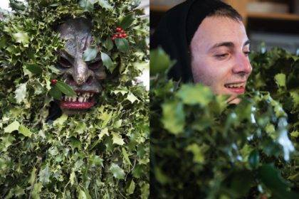 Permalink to: Bärzeli – Hinter den Masken